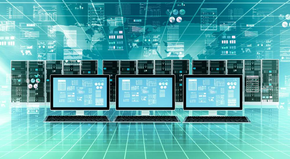 bases-de-datos-para-mi-empresa