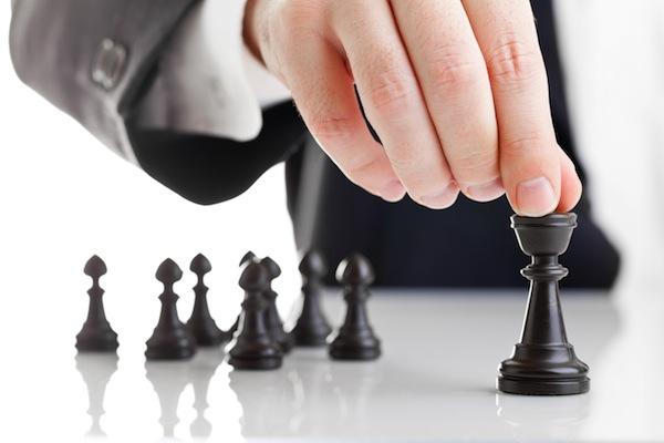 estrategia-marketing