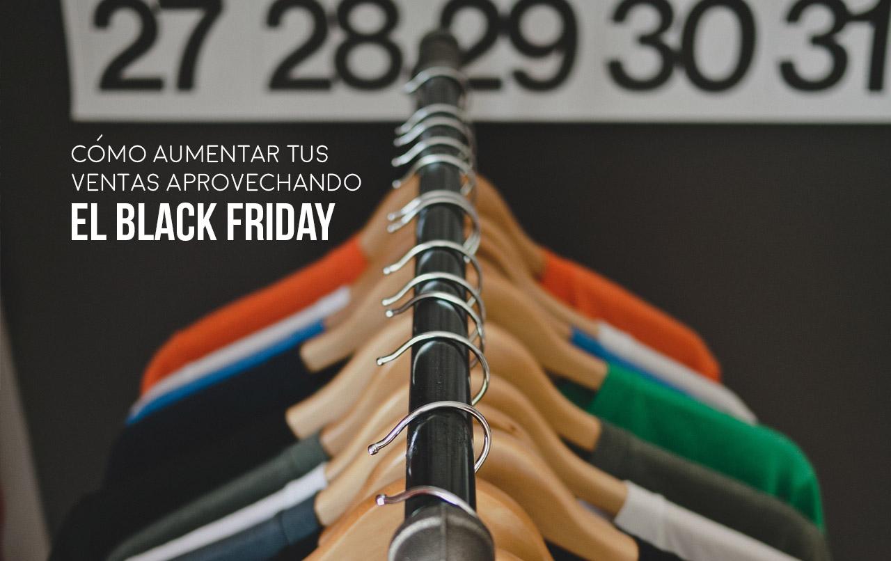 aumentar-ventas-black-friday