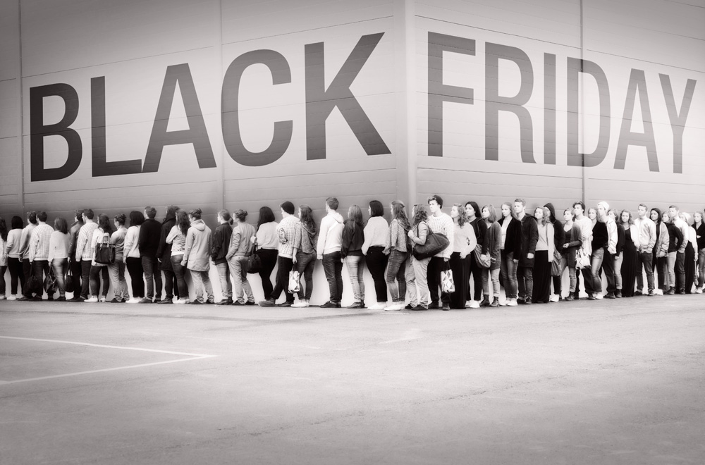 black-friday-dos