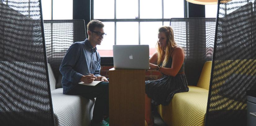 interaccion-cara-a-cara-en-los-negocios