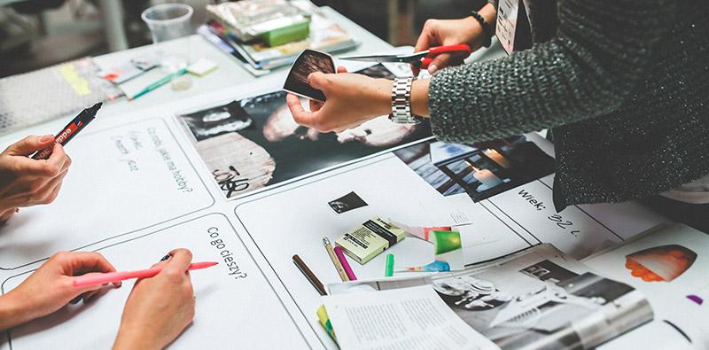 estrategia-marketing-contenidos-equipo