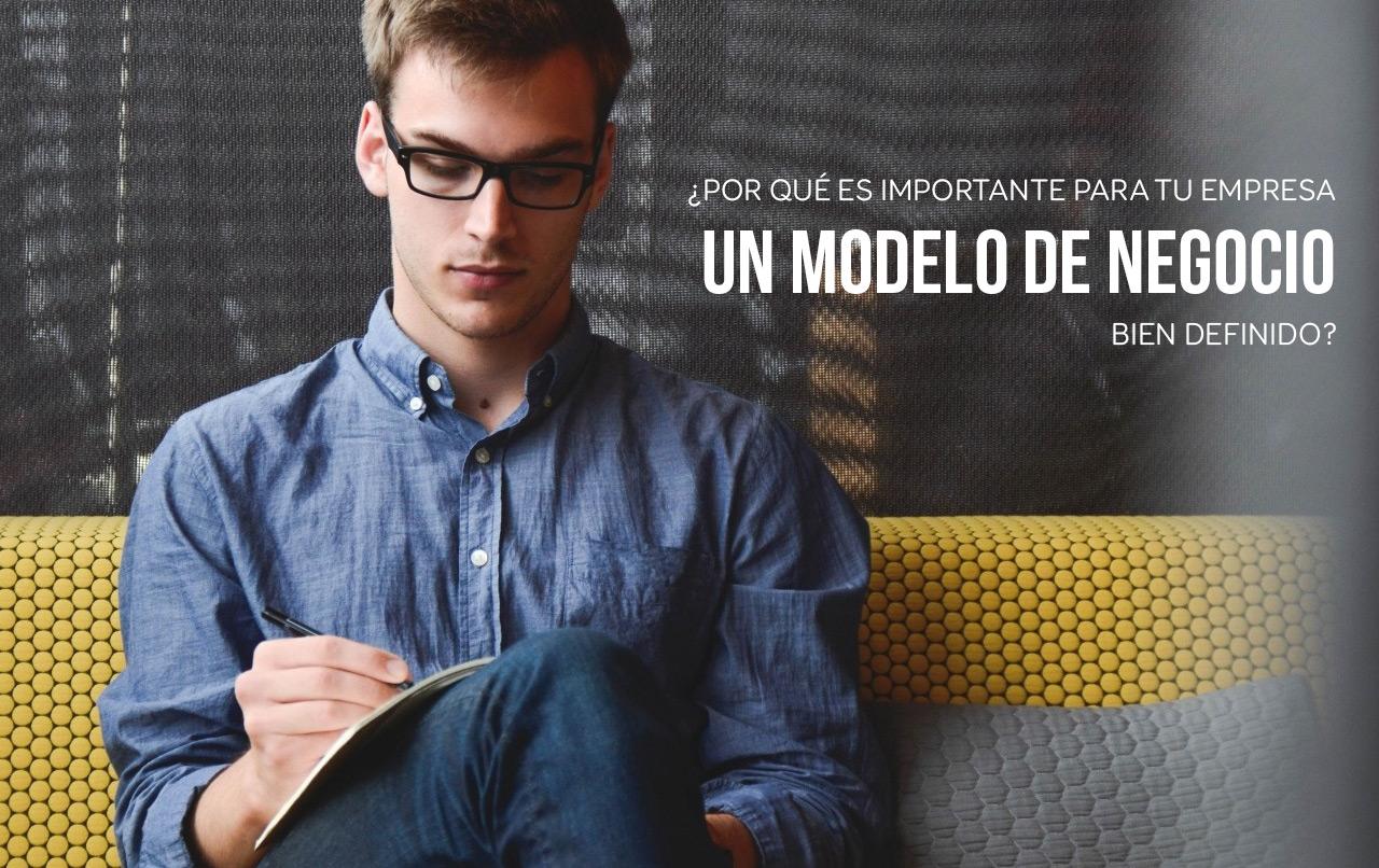 un-modelo-negocio-empresa-blog