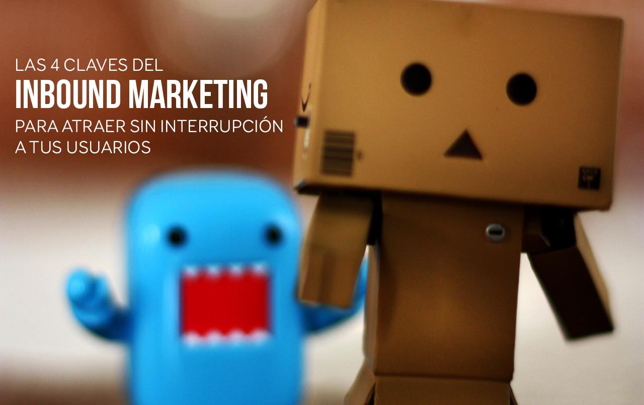 4-claves-inbound-marketing