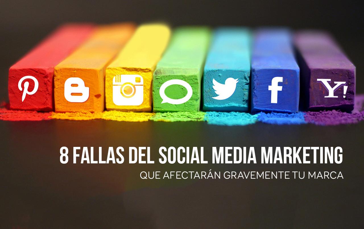 erroes-social-media-marketing