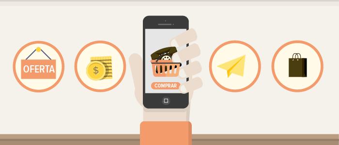 ecommerce-post-derechos