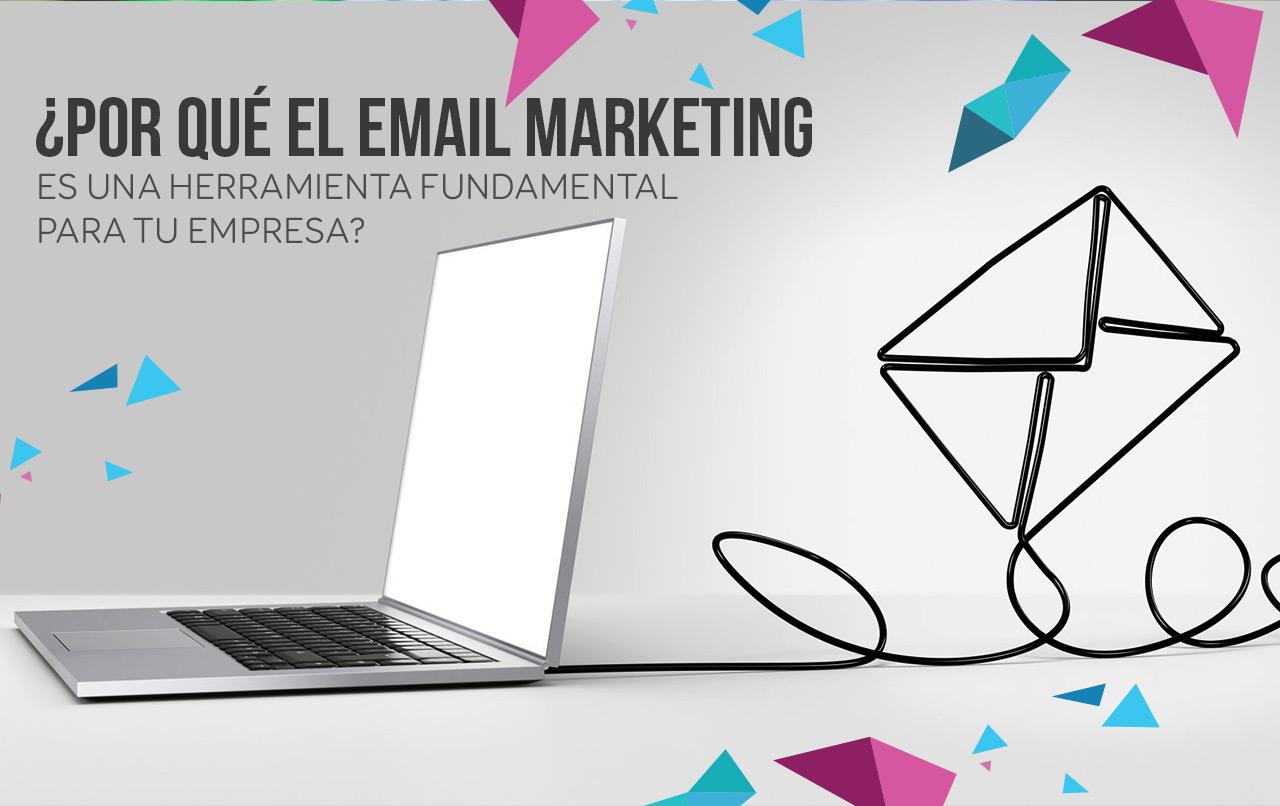 email-marketing-empresas
