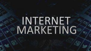 Una agencia de marketing digital te acerca a tus objetivos de posicionamiento de forma profesional