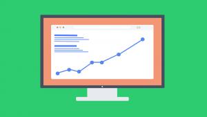 Comparte contenido de valor y aumenta tu visibilidad en internet con agencia de marketing digital