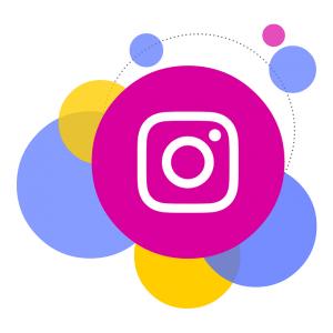 instagram-6-trucos