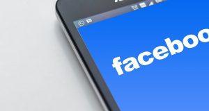 Facebook, canal digital estratégico