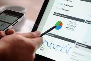 Elije entre un community manager o una agencia de marketing digital, según sean las necesidades de tu marca