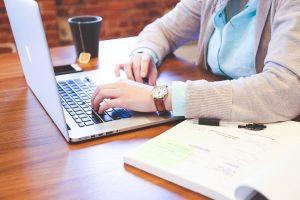 Mejora el copywriting de tus redes sociales
