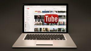 Generar ingresos con Youtube es muy fácil, siempre que tengas buena información que compartir