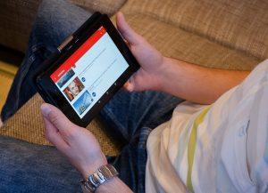 Difundiendo videos en Youtube llegas a un público amplio y monetizar no es complicado