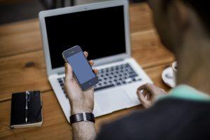 Comunidad interna, beneficia las redes sociales de tu marca ahora