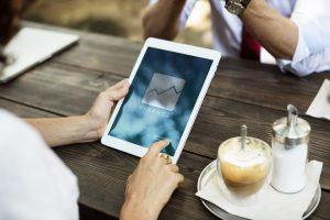 Comunidad interna, beneficia las redes sociales de tu marca